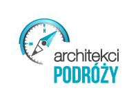 Architekci Podróży