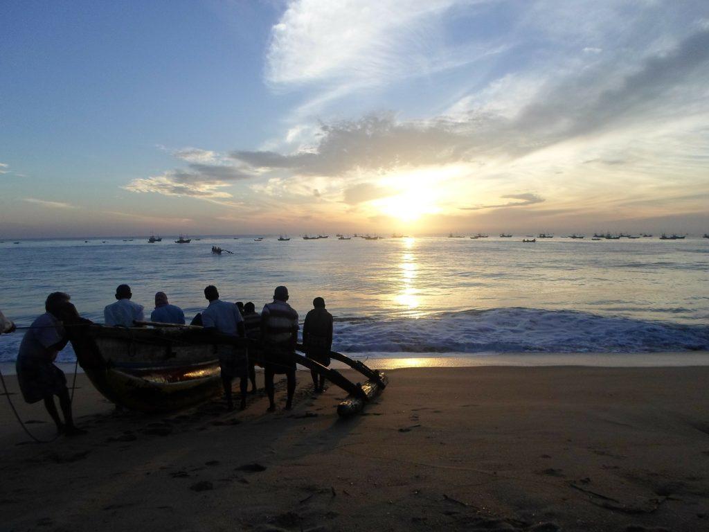 beach-181872_1920