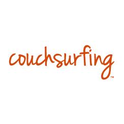 Couchsurfing - więcej niż tani nocleg
