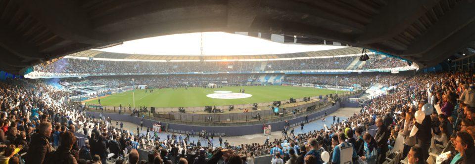 Argentyna – kraj tanga i footballu