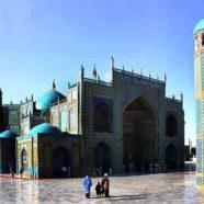Afganistan – Podróżnicze ciekawostki