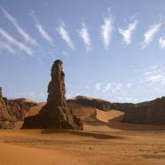 Algieria – Podróżnicze ciekawostki