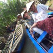 Azja Południowo-Wschodnia – Alicja i Katarzyna