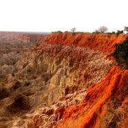 Angola – podróżnicze ciekawostki