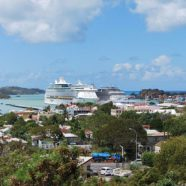 Antigua i Barbuda – podróżnicze ciekawostki