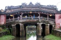Hoi An – Centrum Wietnamu