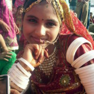 Bezpieczeństwo w Indiach I – co trzeba wiedzieć