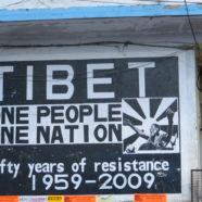 Dharamsala – Mały Tybet w Indiach