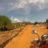 Motocyklem po Kambodży cz. 1 – info praktyczne