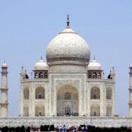 Indie – zmysłowa udręka i ekstaza