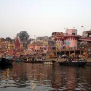 3 tygodnie w Indiach – centrum Indii i plaże Goa