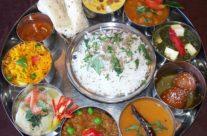 Indie – kuchnia