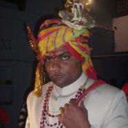 O indyjskich małżeństwach