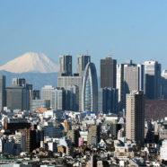 Japonia – nie tylko gejsze i samuraje