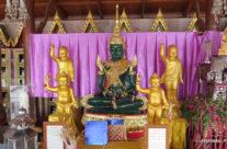 Religia w Tajlandii – Budda