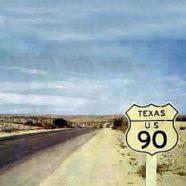 Samochodem po USA – Stany Południowe