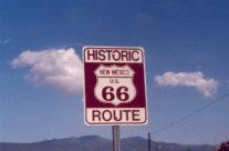Samochodem po USA – wyjazd do USA Route66
