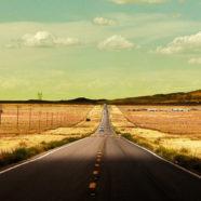 Samochodem po USA – Wschodnie Wybrzeże