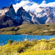 Wyjazd do Argentyny – Patagonia