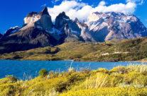 Wyjazd do Argentyny – Patagonia – Cuernos del Paine
