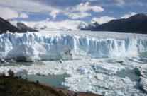 Wyjazd do Argentyny – lodowiec Perito Moreno
