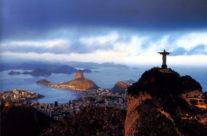 Wyjazd do Brazylii – Rio de Janeiro