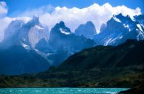 Wyjazd do Chile – Torres del Paine