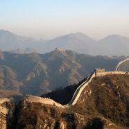 Chiny – Państwo Środka
