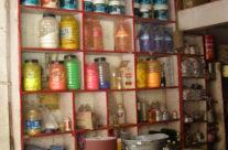Wyjazd-do-Indii-Jaipur-barwniki