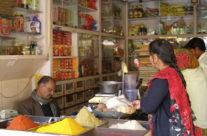 Wyjazd-do-Indii-Jaipur-przyprawy
