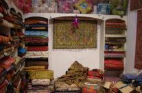 Wyjazd-do-Indii-Jaipur-tkaniny