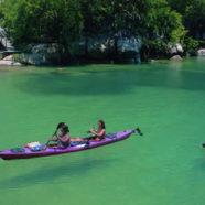 Wyjazd do Malawi – jezioro (Malawi)