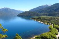 Wyjazd do Patagonii