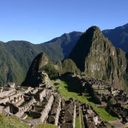 Wyjazd do Peru – wśród lam i zapomnianych świątyń