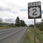Samochodem po USA – Północne Stany