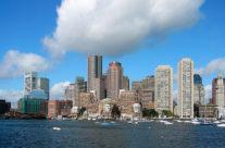 Wyjazd do USA – Samochodem po USA – Trasa Północna – Boston