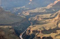Wyjazd do USA – Wielki Kanion – Rzeka Kolorado
