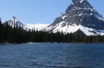 Wyjazd do USA – samochodem po  USA – Glacier National PArk