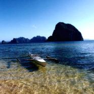 Wyjazd na Filipiny – Palawan – witajcie w bajkowym świecie