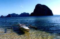 Wyjazd na Filipiny Palawan