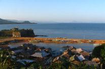 Wyjazd na Filipiny – Palawan – Taytay