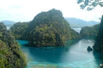 Wyjazdo na Filipiny – Palawan