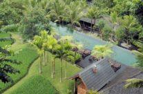 Wyspa Bali – luksusowy resort