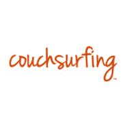 Couchsurfing – więcej niż (tani) nocleg