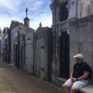 Peru i Argentyna – Jacek i Ola