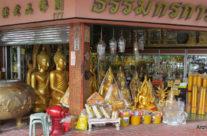 kup pan buddę
