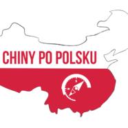 Architekci (w) podróży – Chiny po polsku