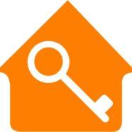 Roomauction.com – rezerwacja hoteli z nutką hazardu