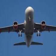 Tanie loty – wyszukiwanie i rezerwacja