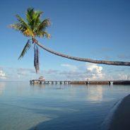 Gdzie pojechać na wakacje – dla miłośników relaksu